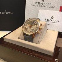 Zenith --------