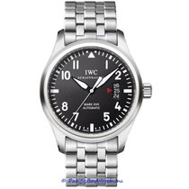 IWC Pilots Mark XVII IW326504