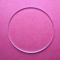 Breitling Uhrenglas für Ref.Nr. A13370