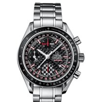 omega speedmaster date prezzo nuovo The original speedmaster, first produced in 1957 i will reiterate that 2915's are a minefield of counterfeit parts and put omega offer a service.