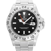 롤렉스 (Rolex) Watch Explorer II 16570