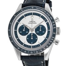 歐米茄 (Omega) Speedmaster Men's Watch 311.33.40.30.02.001