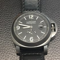 Panerai Pam 00028 Special Editions limited 1000 pieces