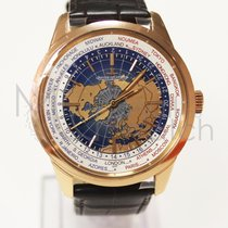 Jaeger-LeCoultre Master Geophysic Universal Time – Q8102520