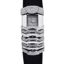 Charriol La Jolla 18k  Gold Diamond Limited Edition Ladies Watch
