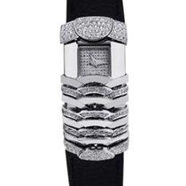Charriol La Jolla 18k  Gold Diamond Limited Edition Ladies Watch