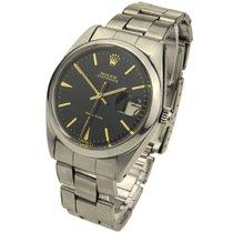 Rolex Oysterdate Precision Vintage 6694