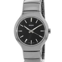 Rado TRUE Unisex Watch R27656162