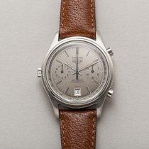 Heuer Verona Vintage Chronograph 110.213