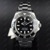 Ρολεξ (Rolex) Sea-Dweller Deepsea Full Set