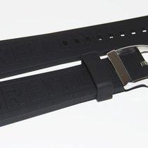 Breitling Diver Pro Kautschukband mit Dornschliesse 24/20 mm