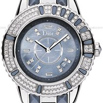 Dior Christal CD11311GM001