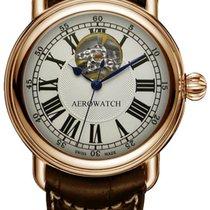Aerowatch 1942 68900 R102
