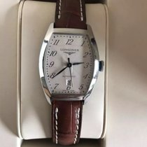 Longines Evidenza Lady Automatic