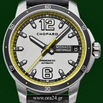 Σοπάρ (Chopard) Grand Prix de Monaco Historique 44mm Automatic...