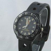 Breitling Colt Quartz Military Herren Uhr 39mm Rar 80er Jahre