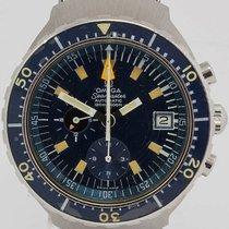 Omega Seamaster Ref. 176004