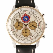 Breitling Navitimer Top Gun United States Navy Fighter Weapons...