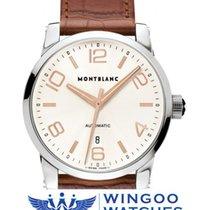 Montblanc Timewalker Ref. 101550
