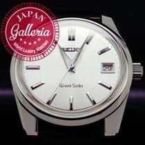 Seiko Grand Seiko Historical Collection SBGV009 (NEW, Rare Watch)