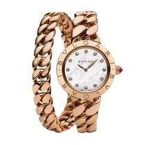 Bulgari Catene Ladies Ref. BBCP31WGG.2T/12