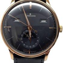 Junghans Meister Calendar 027/7504.01