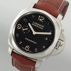 Panerai Luminor 1950 Marina 3Days Automatic limitierte Auflage