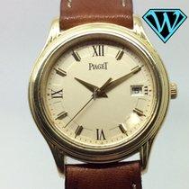 伯爵 (Piaget) Gold