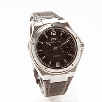 IWC Big Ingenieur 7 Days