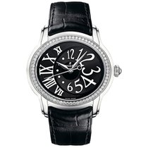Audemars Piguet Automatic - Ladies Millenary