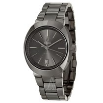 Rado Men's D-Star Watch