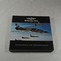 Breitling Katalog 2012 Chronolog Catalogue Mit Preisliste