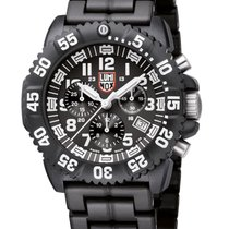 Luminox XS.3082 Colormark Chrono 3080 Serie 44mm 20ATM