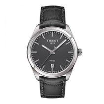 Tissot Men's T1014101644100 T-Classic PR 100 Watch