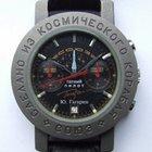 Poljot GAGARIN TITANIUM Chronograph