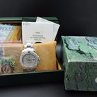 勞力士 (Rolex) YACHT-MASTER 16622 Grey Dial Full Set Like New