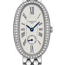 Longines Symphonette Medium L2.306.0.71.6