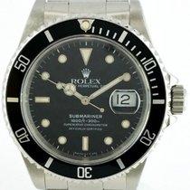롤렉스 (Rolex) Submariner 16610
