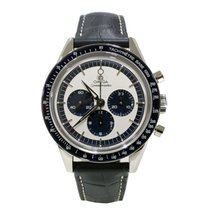 Omega Speedmaster Moonwatch CK2998 Limited Edition