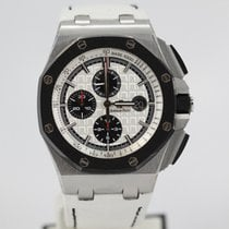 Οντμάρ Πιγκέ (Audemars Piguet) Royal Oak Offshore 26400so.oo.a...