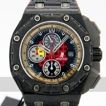 Οντμάρ Πιγκέ (Audemars Piguet) Royal Oak Offshore Grand Prix