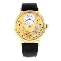 Breguet Tradition 7037