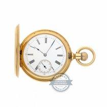 Patek Philippe Pocket Watch 69045