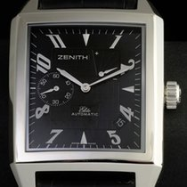 Zenith - ElitePort Automatic Royal - Power Reserve - Men's...