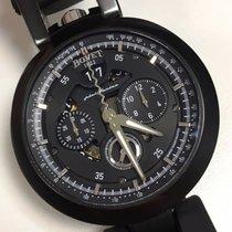 Bovet Pininfarina Cambiano Chronograph