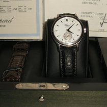 ショパール (Chopard) Chopard LUC 16/1860 limited White Gold Nr:...