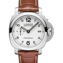 Panerai PAM 00523 PAM 523 - Luminor Marina 1950 - 3 Days in...