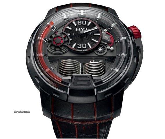 表 手表 569_480图片