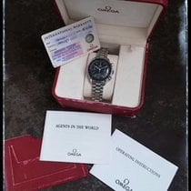 Ωμέγα (Omega) Speedmaster Automatic Ref. 175.00321 FULL SET