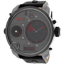 Diesel Mr. Daddy Dz7297 Watch